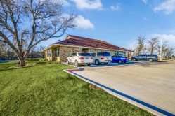 4900-boat-club-rd-fort-worth-tx-High-Res-2
