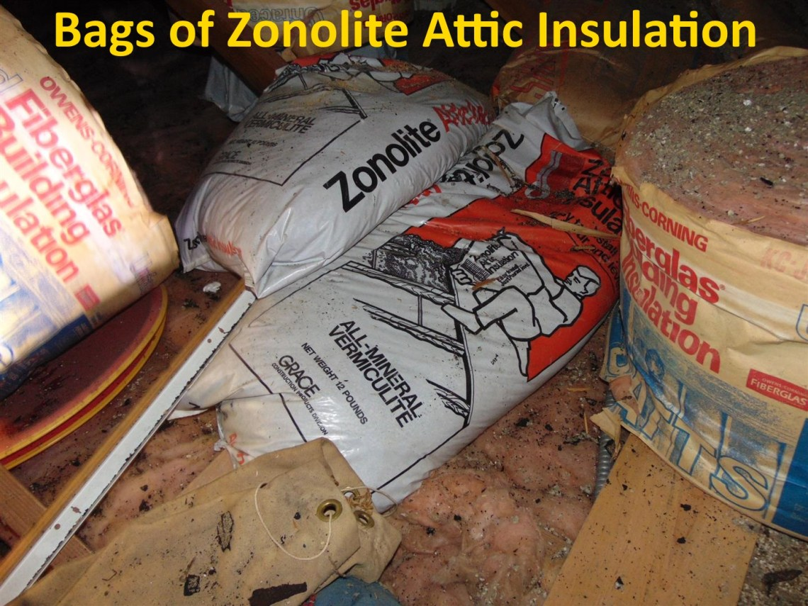 Image Result For Asbestos Lawsuit