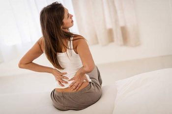 Girl-with-Menstrual-Back-Pain