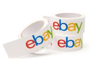 ebaytape