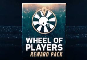 wheelofplayers