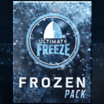 ultimatefreeze