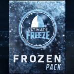 ultimatefreeze