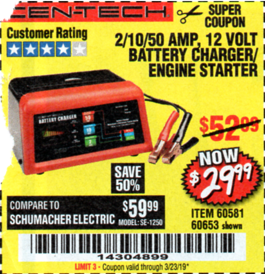 cen tech battery charger wiring diagram on