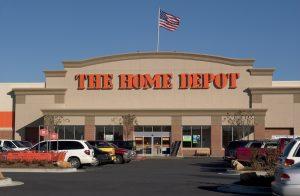 Home Depot 11 Price Match Rebate