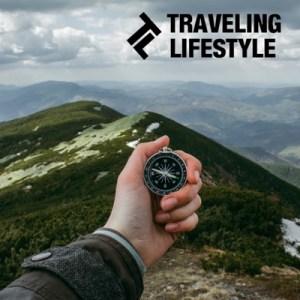 Traveling Lifestyle
