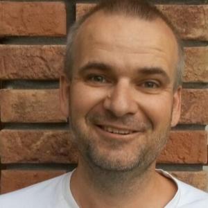 Ondrej Ševčík, Agentúra Jaspis