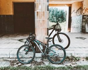 cyklotrip