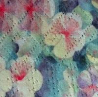 farbe_omero_multicolor_gardenia.jpg