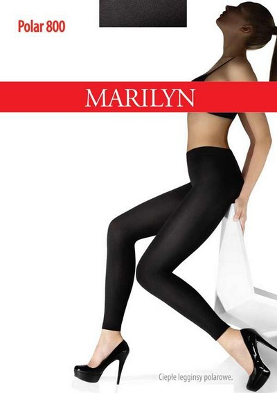 marilyn_leggings_polar-medium.jpg