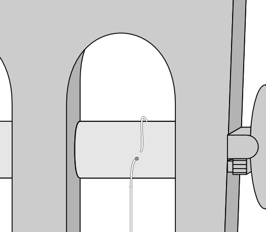 Step 1b