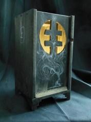 DAN CC BOX