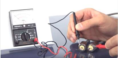 Fabulous Testing Cb Antenna For High Swr Readings Strykerantennas Wiring Digital Resources Xeirawoestevosnl