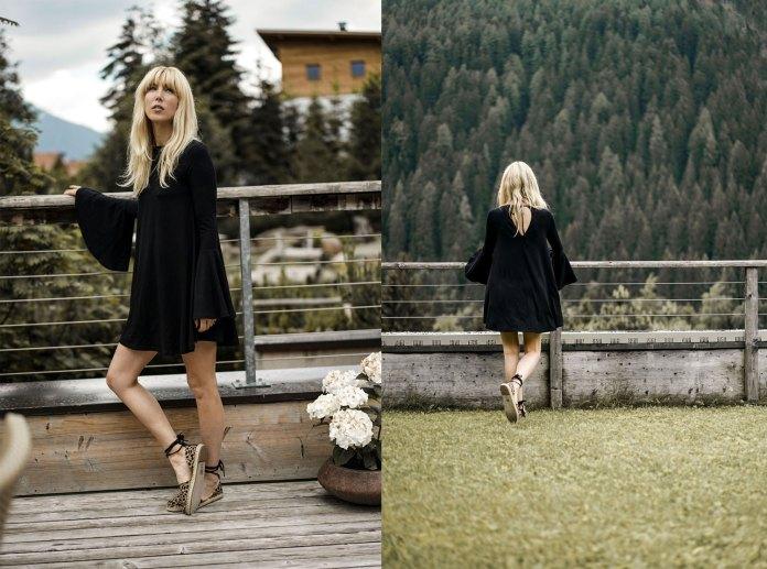 Arosea, Naturhotel, Ultental, Meran, stryletztravel, Travel, Reisen, sustainable, South Tyrol, Life, Balance, Review, Inspiration, Blog, stryleTZ