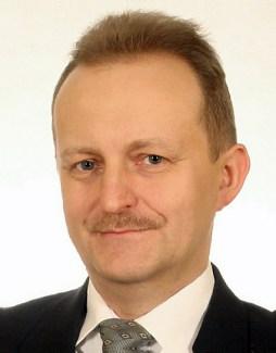 Witkiewicz2015Andrzej