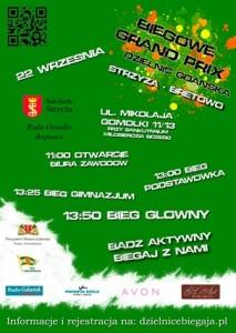 plakat_strzyza1