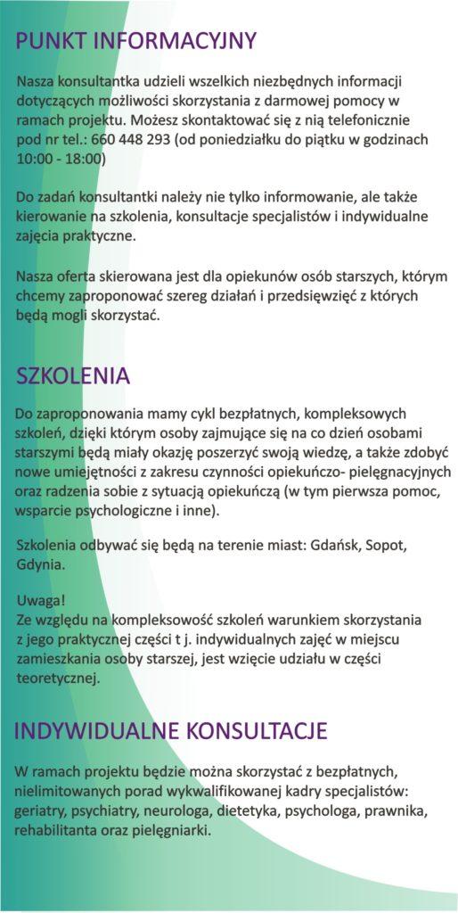 ulotka-sami_swoistr_2