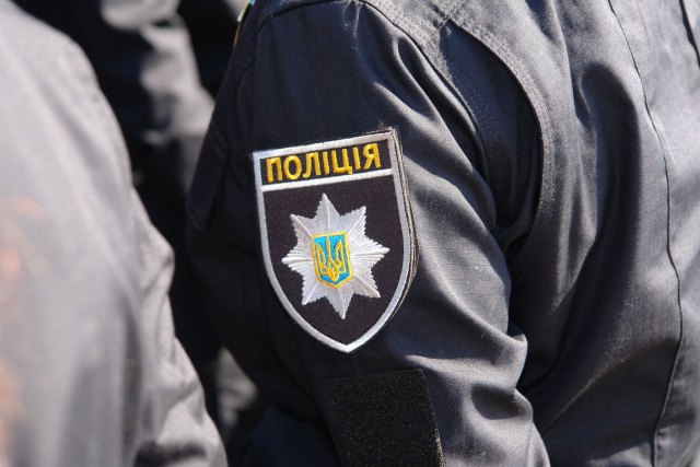 politsiya6