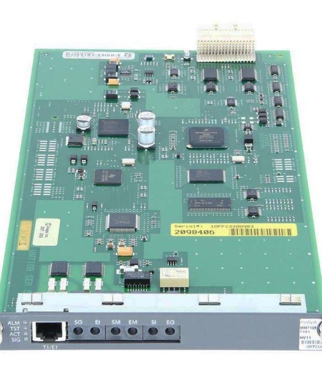 Avaya-MM710B-E1-T1-Media-Module.-PIC-1