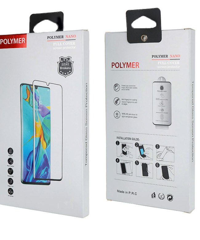 STS-Polymer-Nano-Screen-Protector-for-Samsung-Galaxy-S10-series.pic-5
