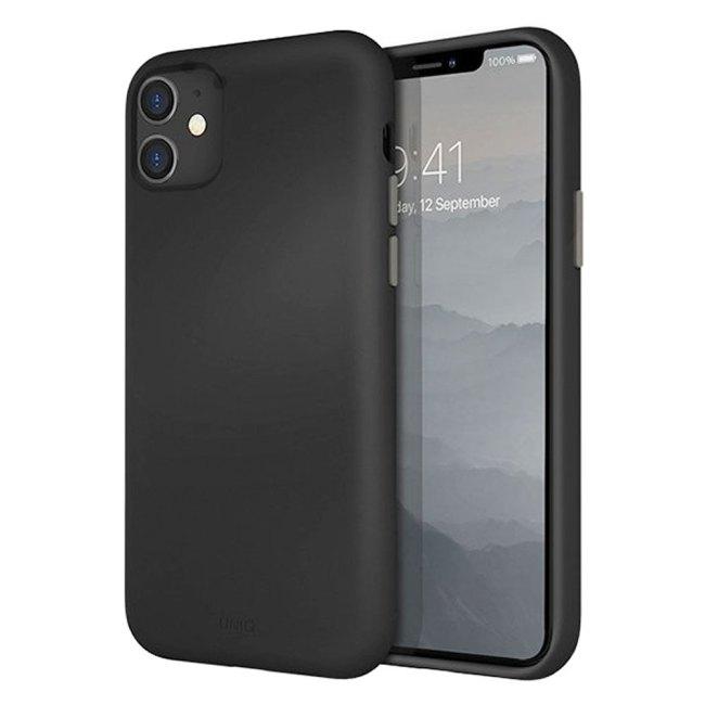 UNIQ-Lino-Hue-for-Apple-iPhone-11-IINK