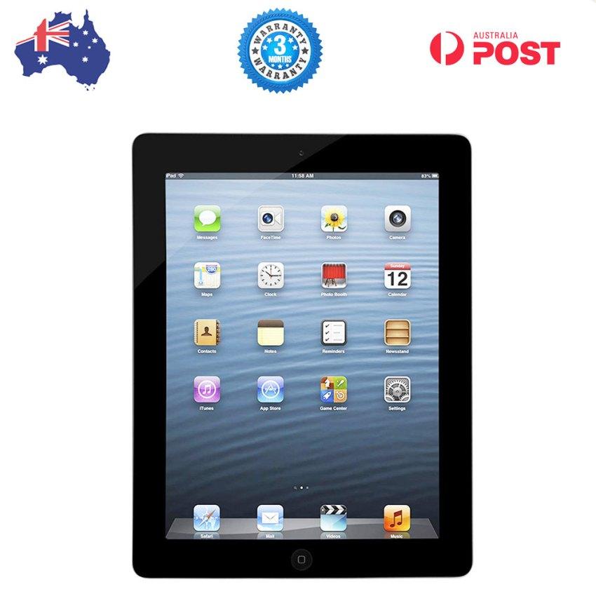 Apple-iPad-3-32Gb-Wifi-only-Black-AuStock.pic-1