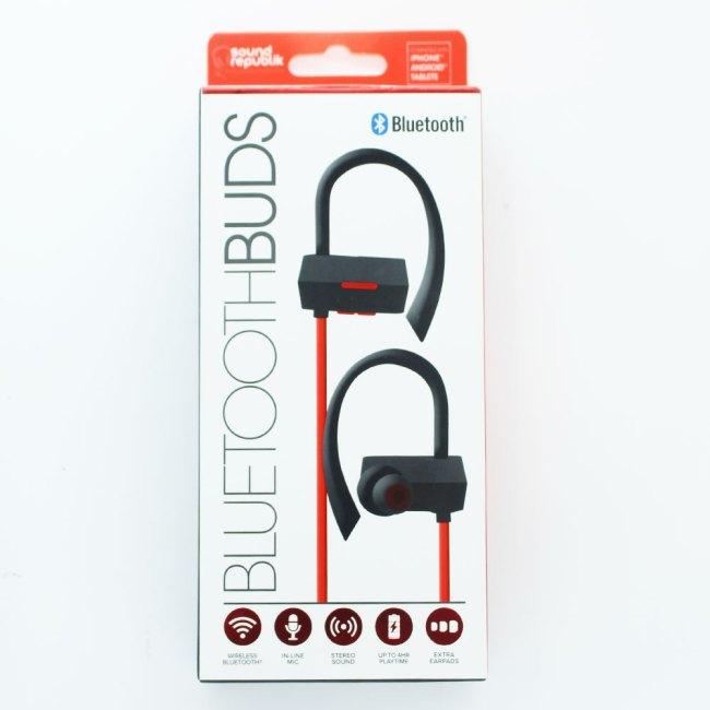 sound-republik-bluetooth-buds-TRS-30098130