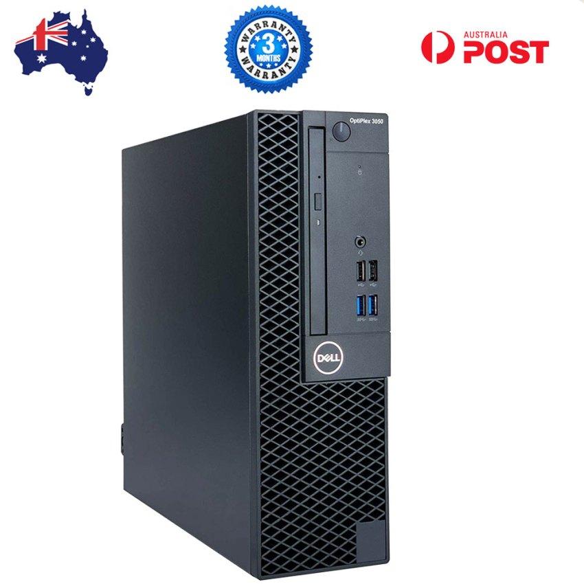 Dell-optiplex-3050-1TB-16GB-used-computer