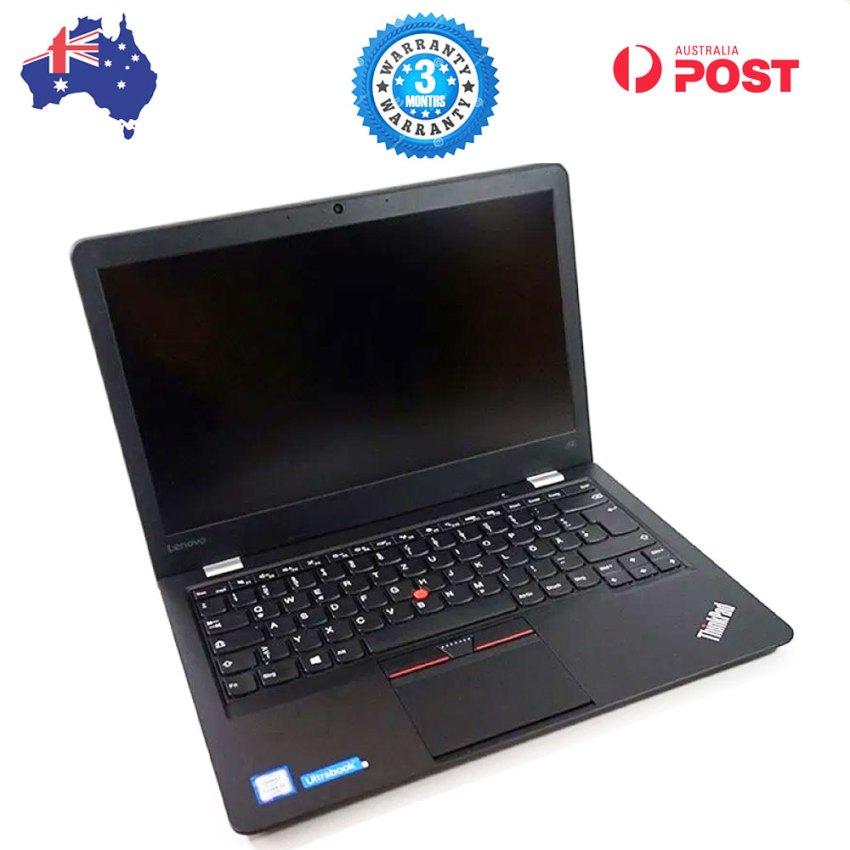 Lenovo-ThinkPad-13,-128GB-SSD,-8GB-Laptop-[AuStock]