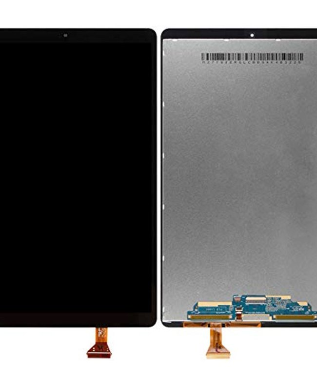 Samsung-Galaxy-Tab-A-10.1-inch-lcd-replacement-full-assembly