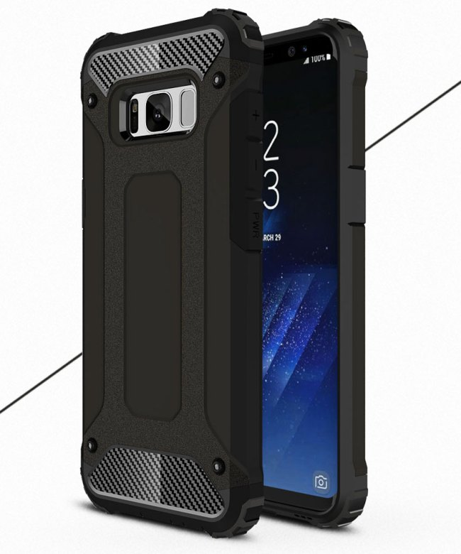 STS-Strong-back-case-for-Samsung-Galaxy-A5-2017