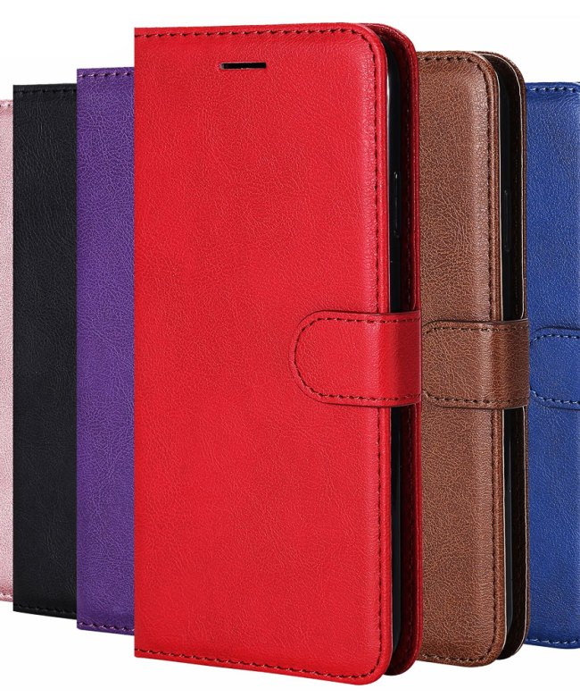 Assorted-flip-case-for-iphone-6-plus-product-pic