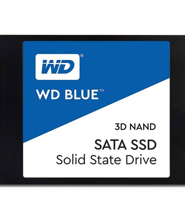Western-Digital-WD-Blue-500GB-SSD,-3D-NAND-(WDS500G2B0A)