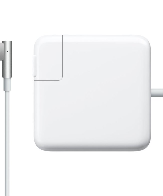 Magsafe-1-Adapter-Charger-For-MacBook-Pro-85W-pic-0