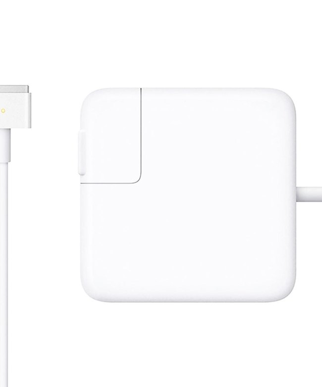 Magsafe-2-Adapter-Charger-For-Apple-MacBook-Pro-15-inch-A1398-Retina