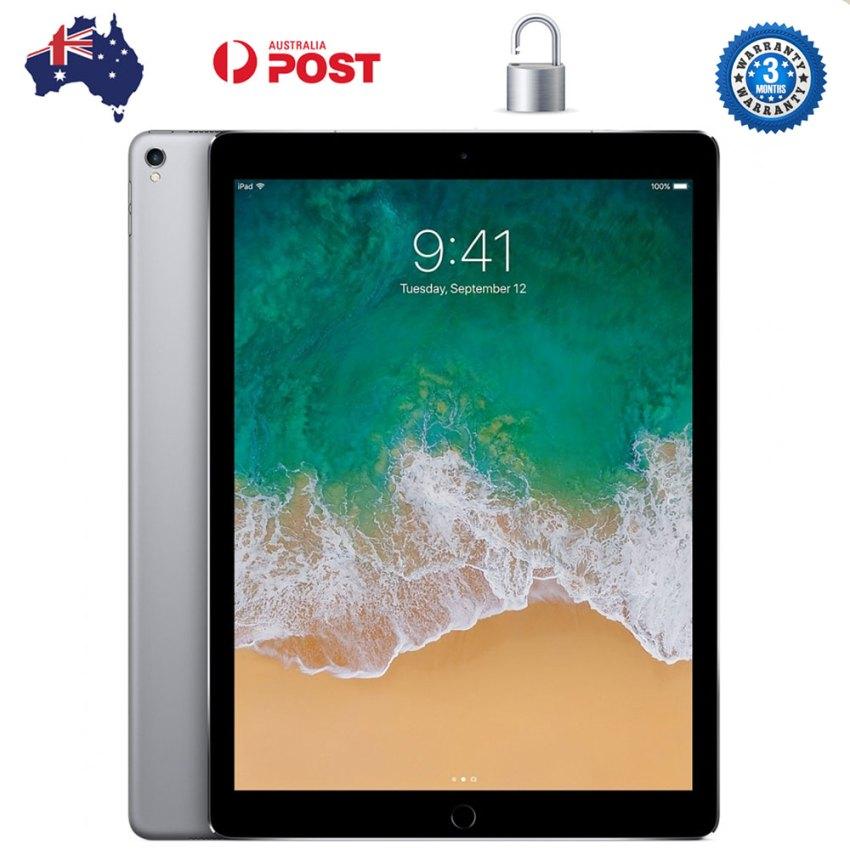 Apple-iPad-Pro-12.9-(2015)-128GB--A1652-(WiFi-+-Cellular)---[Aus-Stock]-[Unlocked]-Product
