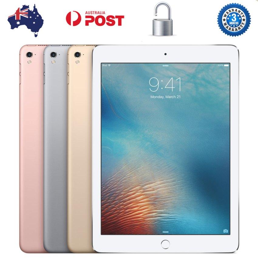 Apple-iPad-Pro-9.7-inch-Unlocked-AuStock