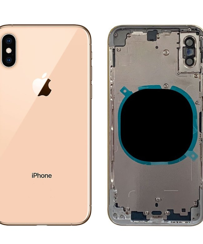 Apple-iPhone-XS-Back-Housing-Replacement-Product-Pic