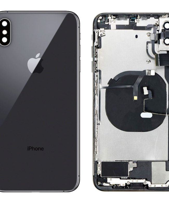 Apple-iPhone-Xs-Max-Back-Housing-Replacement-Product-Picture