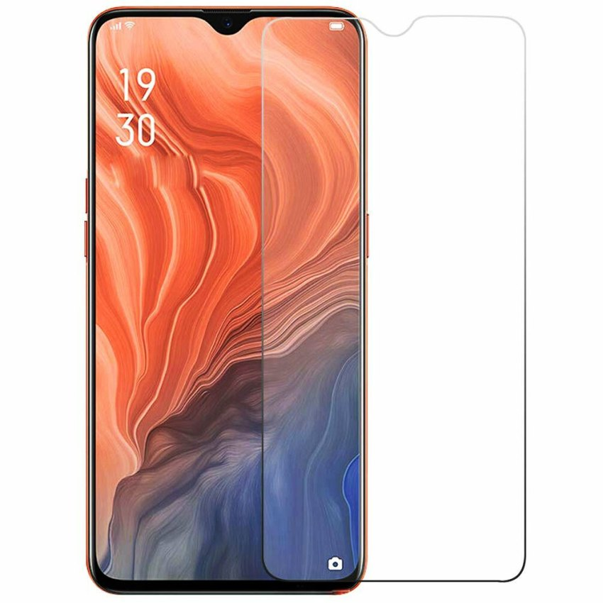 Unipha-Tempered-Glass-Screen-Protector-for-Oppo-Reno-Z