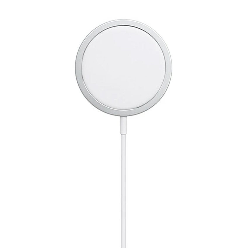 Apple-15W-MagSafe-Charger---White