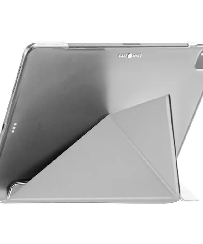 Case-Mate-Multi-Stand-Folio-Case-For-iPad-7th-Gen-and-8th-Gen-(10.2)---Light-Grey