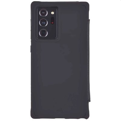 Case-Mate-Wallet-Folio-Case-for-Samsung-Galaxy-Note-20-Ultra-(6.9)---(Black)