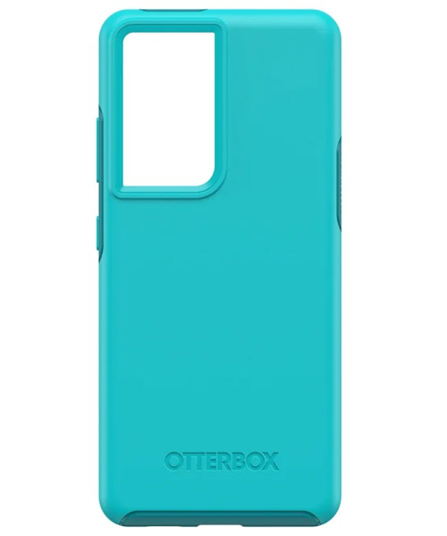 Otterbox-Symmetry-Case-for-Galaxy-S21-Ultra-5G-(6.8)---Rock-Candy