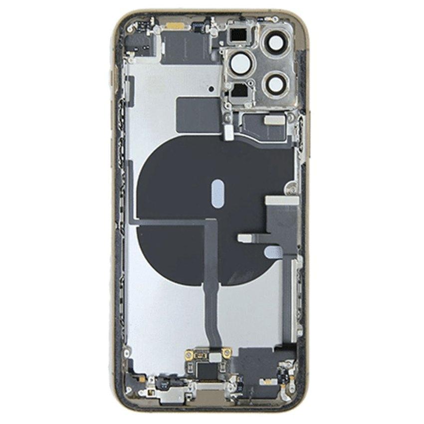 Apple-iPhone-11-Pro-Back-Housing-Replacement-Original-AuStock