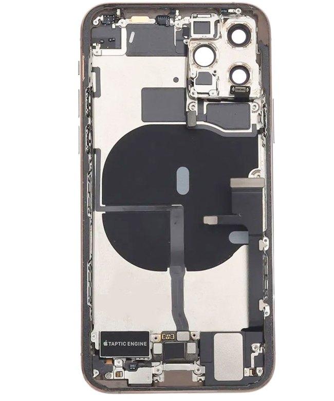 Apple-iPhone-11-Pro-Max-Back-Housing-Replacement-Original-AuStock