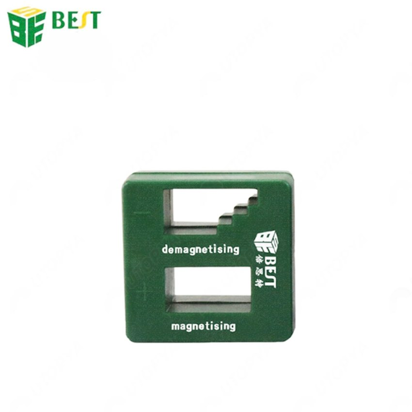 BEST-Magnetizer-and-Demagnetizer-BST-016---[Au-Stock].-pic-1
