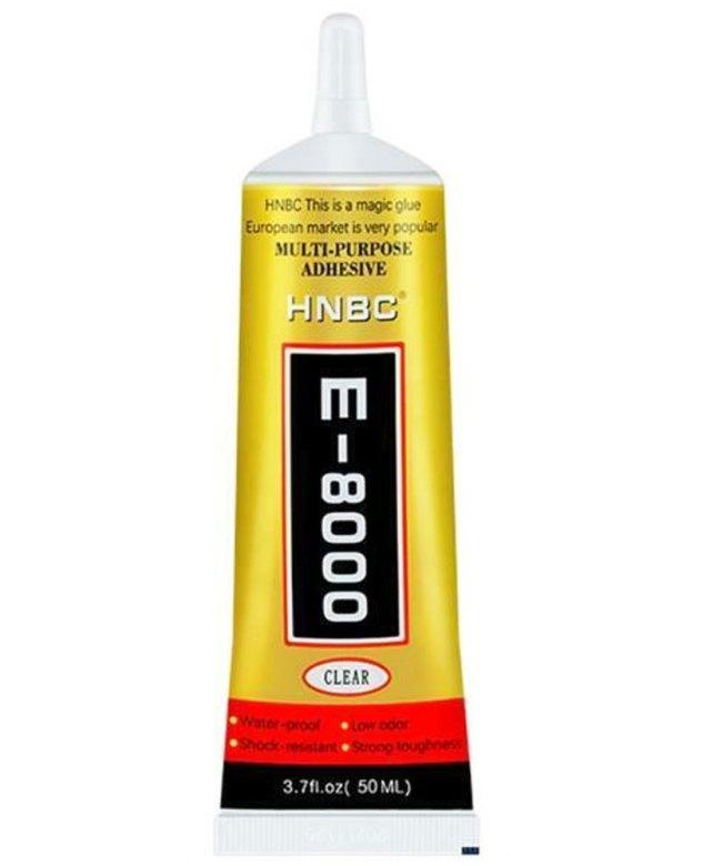 E-8000-Super-adhesive-liquid-glue