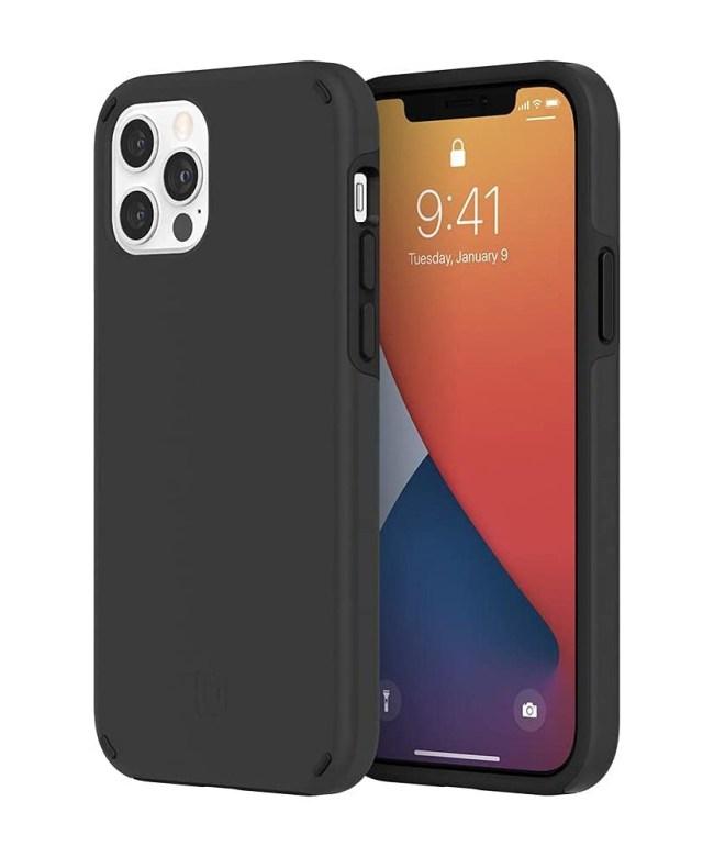 Incipio-Two-Piece-Case-for-iPhone-12Pro-Black-Blacp