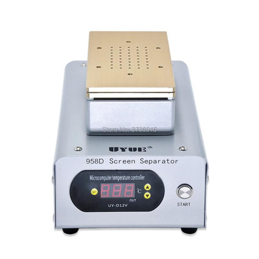 UYUE-958D-Heating-LCD-Separator-Build-In-Vacuum-Pump-Super-adsorption-heating-Separating-pic2.jpg